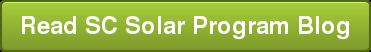 Read SC Solar Program Blog