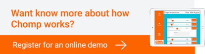 Register for an online demo here.