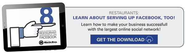 Facebook Marketing Ebook