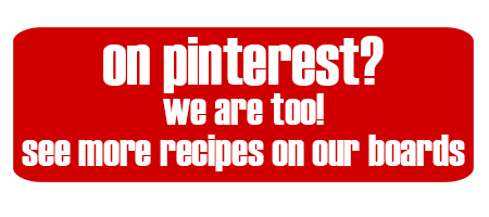 pinterest-board-more-recipes