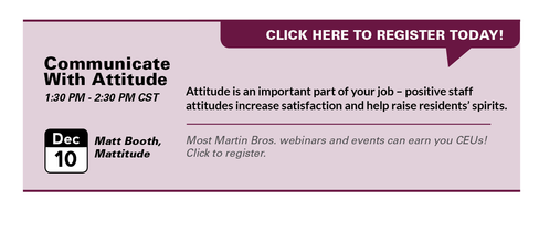 CommunicateWithAttitudeWebinarRegister