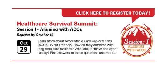 Healthcare_Survival_Summit