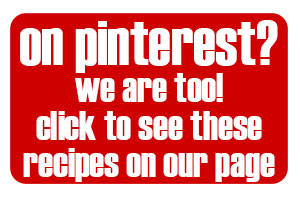 pinterest_page