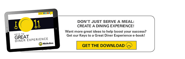 EBook-Keys-Great-Diner-Exper