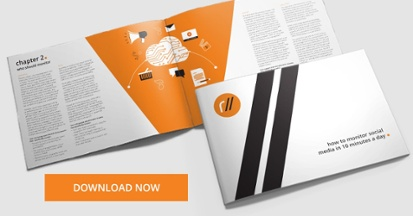 download-social-media-ebook