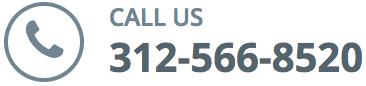 312-566-8520