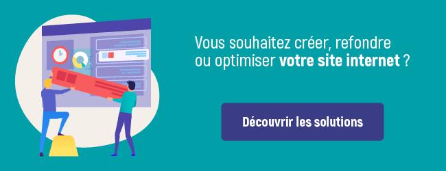 Agence Nova Digital