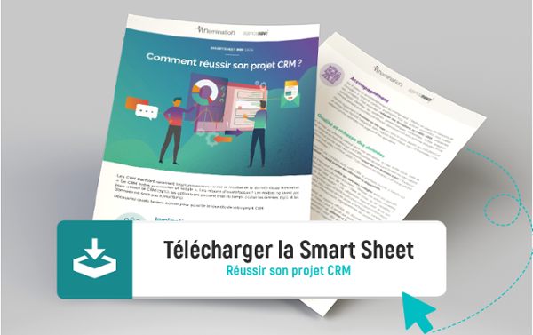 Télécharger la Smart Sheet 5