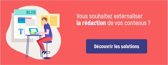 Agence Nova Rédaction de Contenus