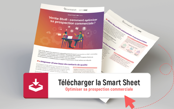 Télécharger la Smart Sheet 6