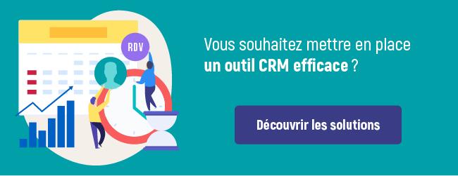 Agence Nova CRM