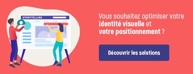 Agence Nova Identité visuelle & positionnement