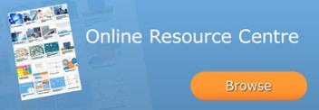 Resource centre CTA