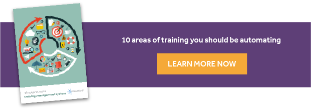 10 ways to use a TMS