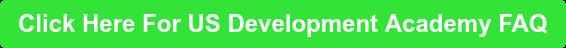 Click Here For US Development Academy FAQ