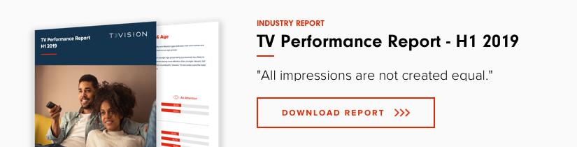 2019 H1 Report