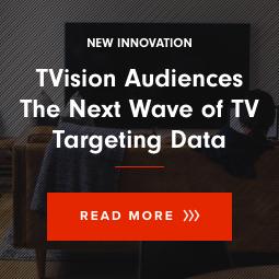 TVision Audiences