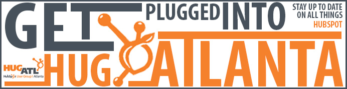 Get Plugged Into HUG Atlanta