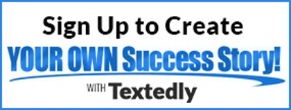 success story with sms marketing