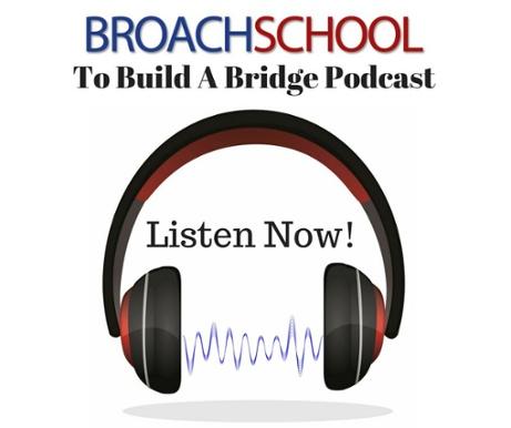 Positive-Mindset-Podcast