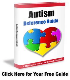 Autism-Reference-Guide