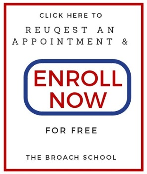 Broach-School-Enroll-Now