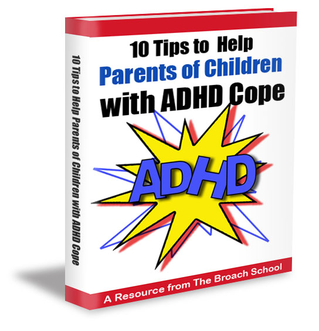 Broach-School-ADHD-Guide