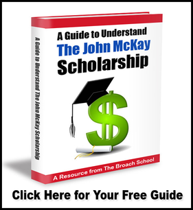 John-McKay-Scholarship-Guide