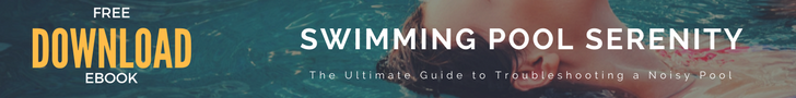 Download-Free-Ebook-Swimming-Pool-Serenity