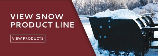 View Virnig Snow Product Line