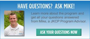 Ask your questions about summer Xploration program