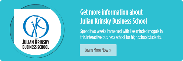Get more info about JK business school