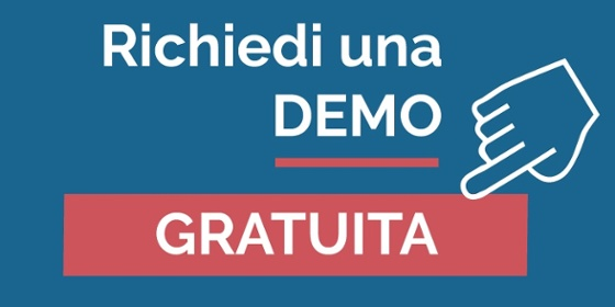 scarica_la_guida_gratuita