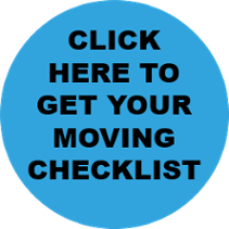 Moving checklist download button