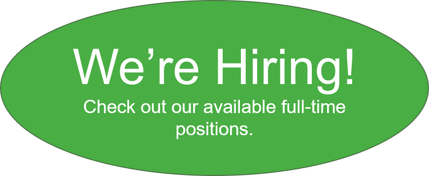 Click here to view available positions at Dwellworks