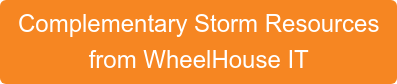 Complementary Storm Resources from WheelHouse IT