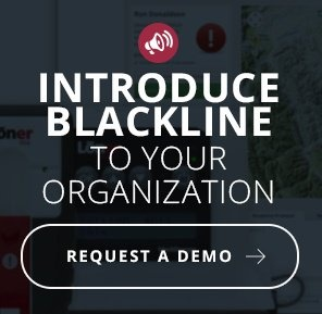 Interoduce Blackline