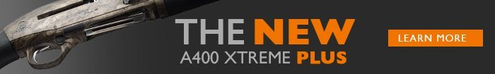 The New Xtreme Plus