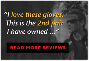 read Olympia Glove's testimonial reviews