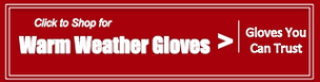 Shop for Summer Motorcycle GLoves