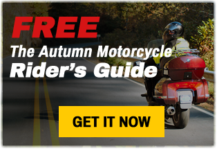fall color motorcycle riding guide free