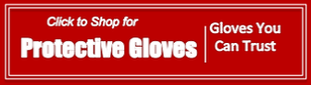 SHOP FOR KEVLAR GLOVES