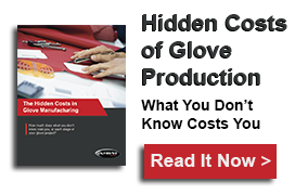 Glove Manufacturing Costs