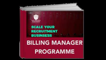 Billing Manager PDF