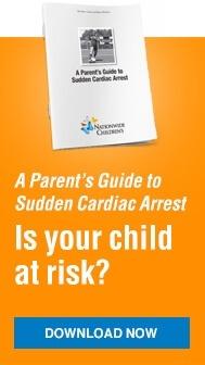 Sudden_Cardiac_Arrest