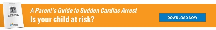 Sudden_Cardiac_Arrest