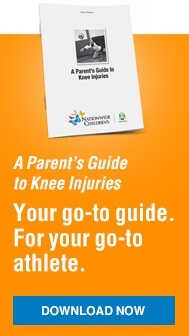 a_parents_guide_to_knee_injuries