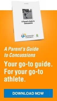 a_parents_guide_to_concussions