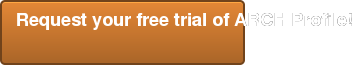 Request your free trial of ARCH Profile!