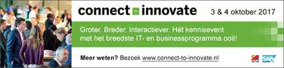 connect-to-innovate